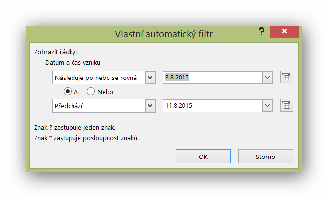 Filtrovani_dat_3_03